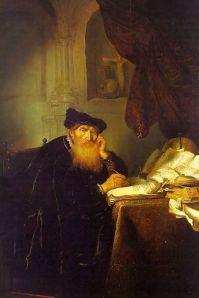 The-Philosopher-1635